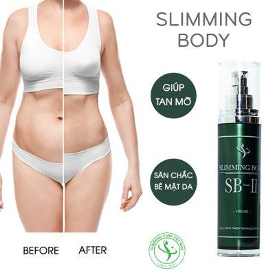 cách giảm béo bụng sau sinh mổ hiệu quả