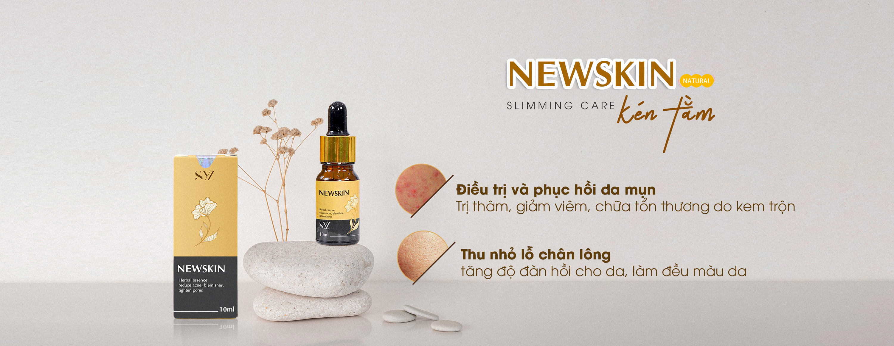 slimming care vn)